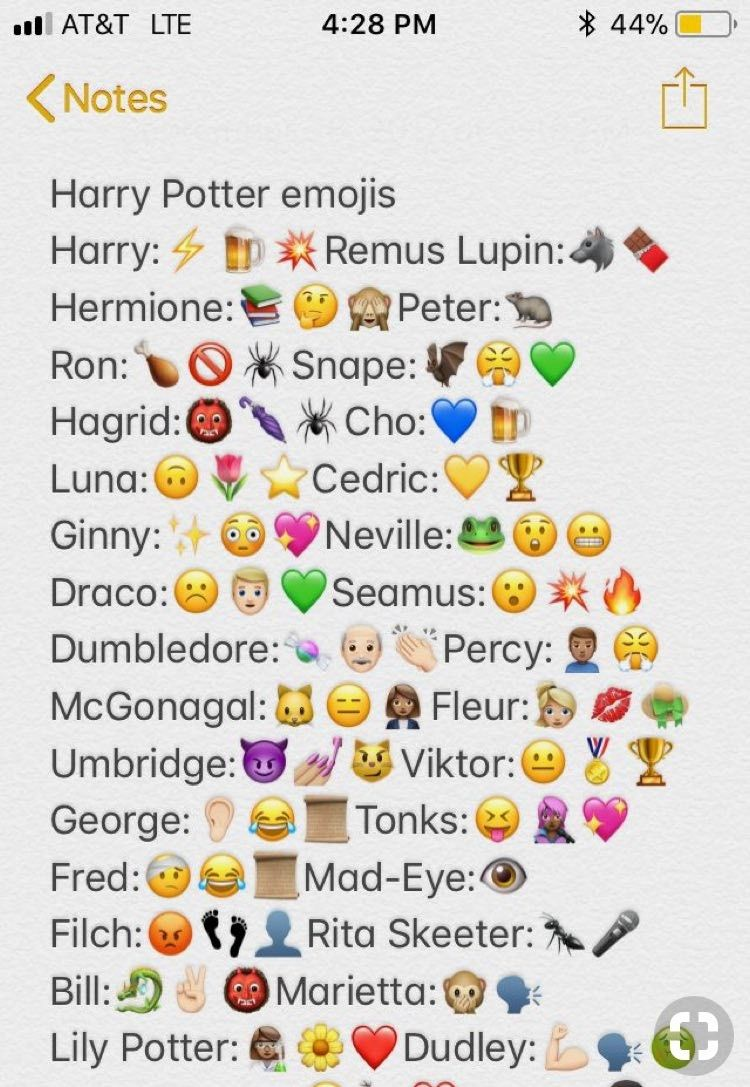 Pin By Mayla C On Harry Potter E Animali Fantastici Harry Potter Quiz Harry Potter Quiz Buzzfeed Harry Potter Spells