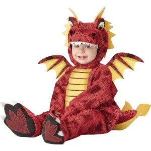 adorable dragon infant costume our price 000 this adorable dragon baby halloween costume is a jumpsuit - Diaper Costume Halloween