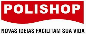 Polishop com você a maior empresa multicanal do mundo, sempre a sua disposição.http://www.sistemawinner.com.br/franklinpegas/hotsite
