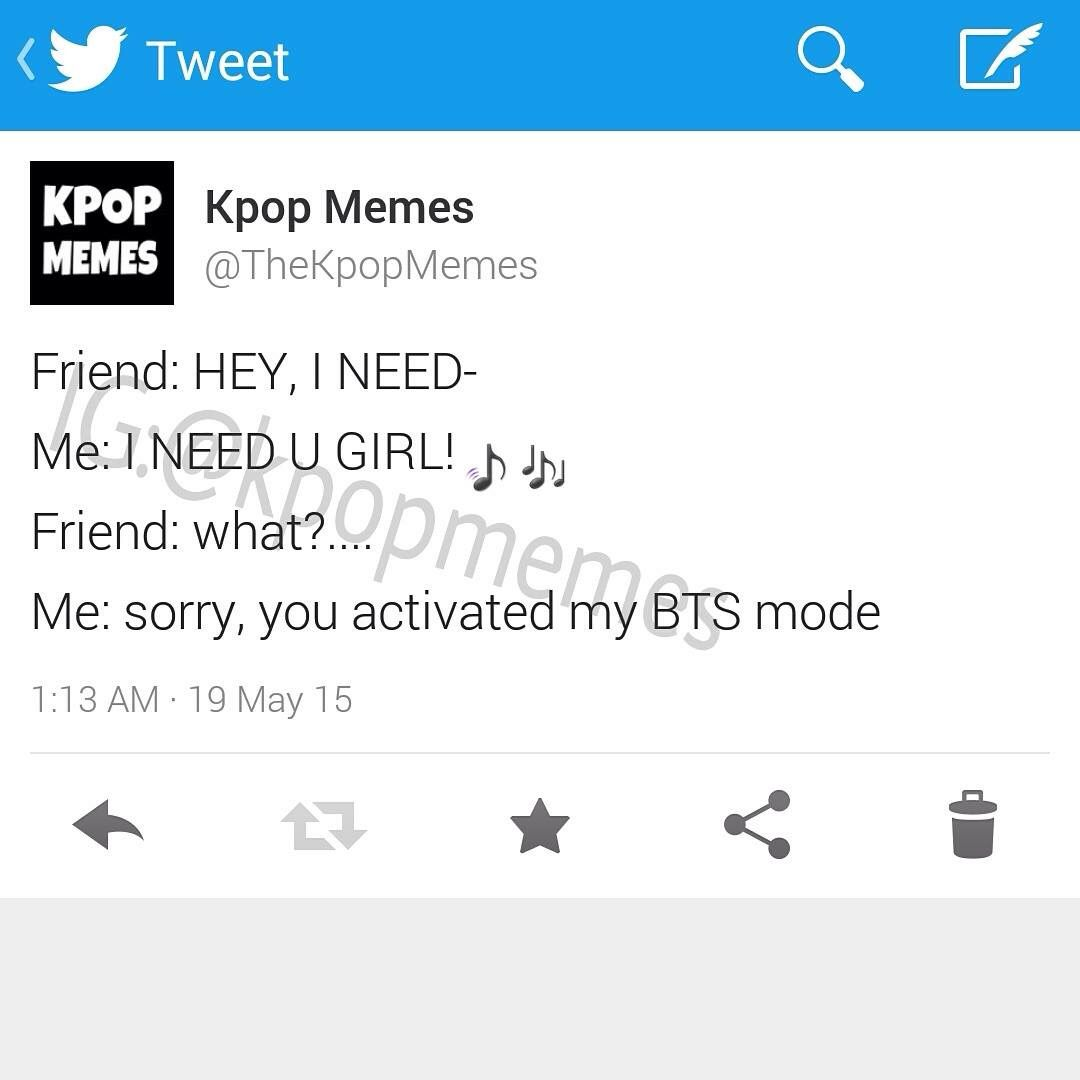xD my jamless mode v: