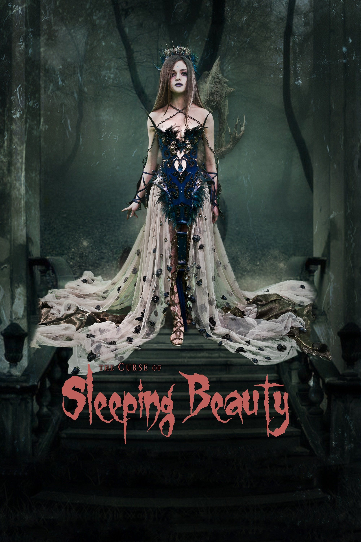 The Curse Of Sleeping Beauty Avis The Curse Of Sleeping Beauty