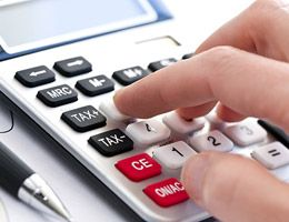 6 Financial Formulas To Help You Succeed Mortgage Loan Calculator Tattoo Prices Price Calculator