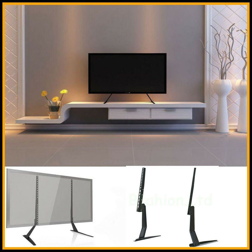 84 Reference Of Led Tv Table Stand 1000 In 2020 Tv Room Design Tv Unit Interior Design Luxury Living Room Design