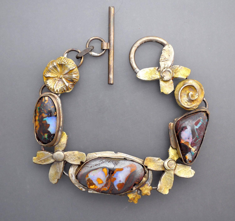 Pin von Deborah Uher auf Temi Kucinski Bracelets | Pinterest