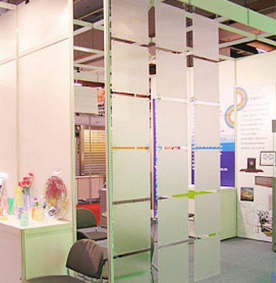 Hanging Room Divider Designs Ideas E1354027985710 Room