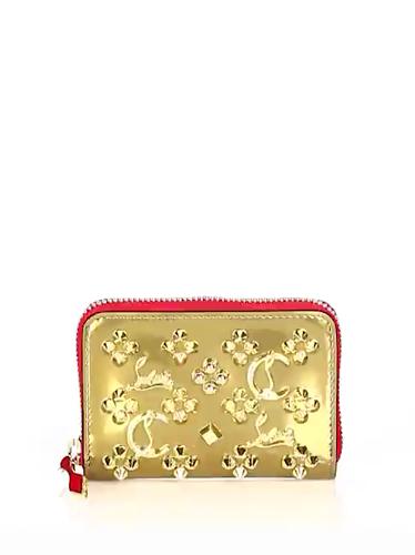 78b6d83f779 Pin by Rahel's Saks Boutique Page on Women's Handbag | Pinterest ...