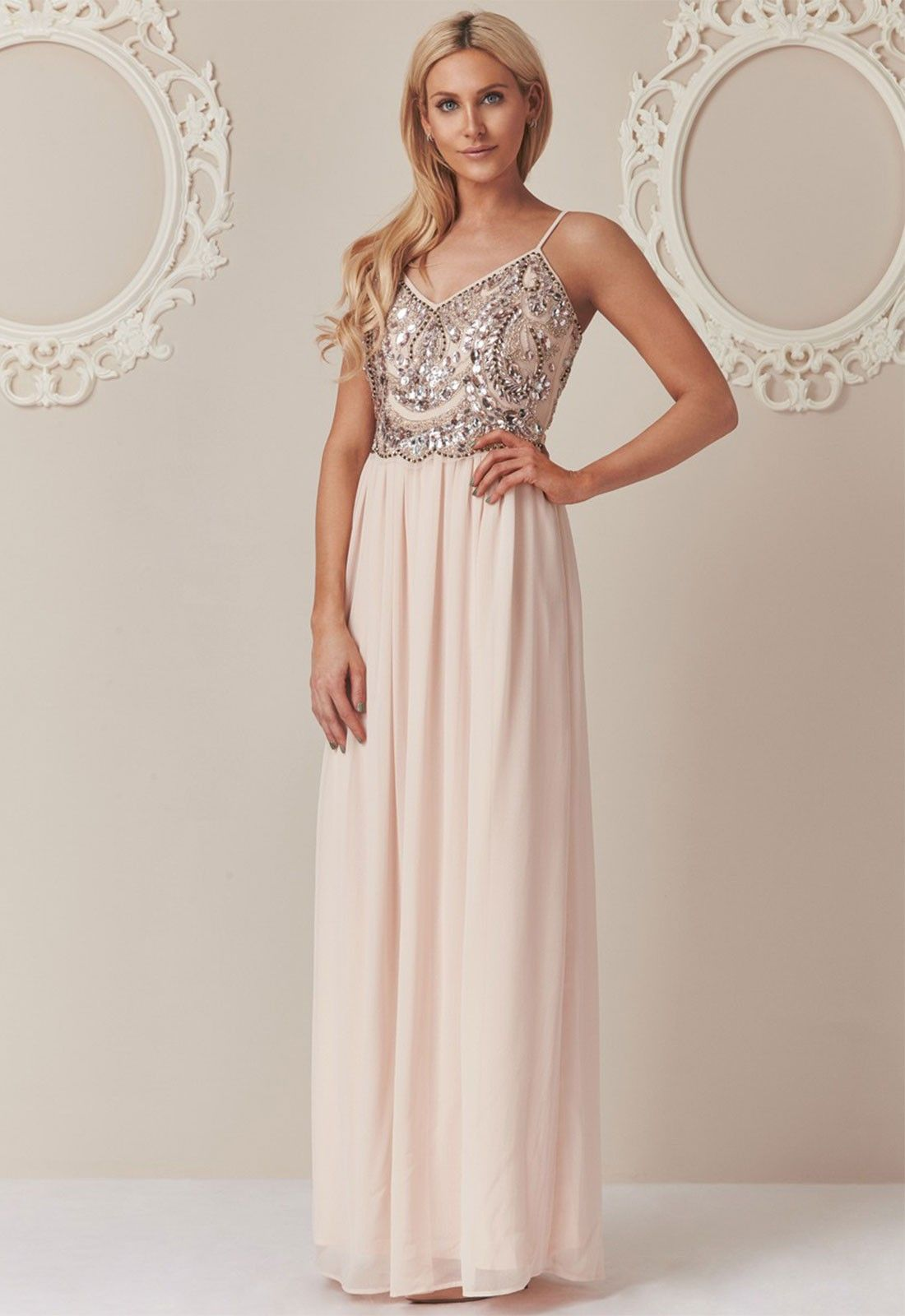 83bc7630453 If you re looking for a showstopping dress for your upcoming prom