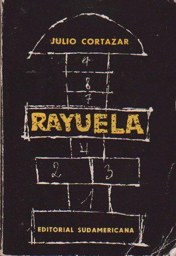 Las Mejores Portadas De 2013 Libros De Julio Cortazar Cortazar Libros Libro Rayuela
