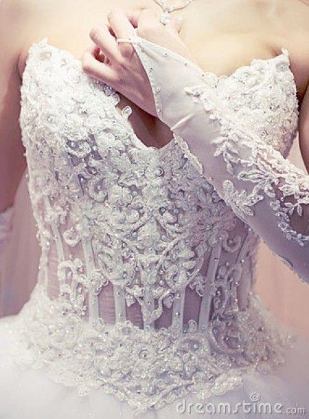 vestido de noiva com transparencia corselet - Pesquisa Google