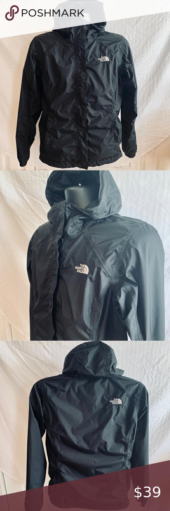 North Face Waterproof Wind Proof Rain Jacket North Face Waterproof Clothes Design The North Face [ 1740 x 580 Pixel ]