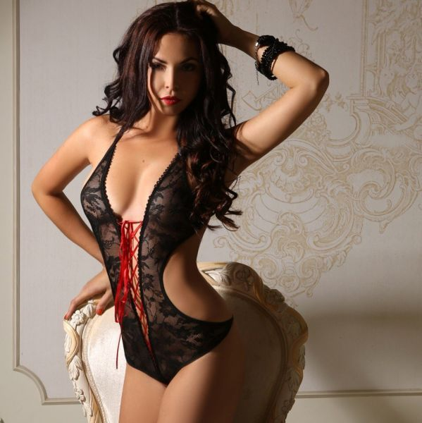 The mofo prod independent escorts barrie asian escort massage