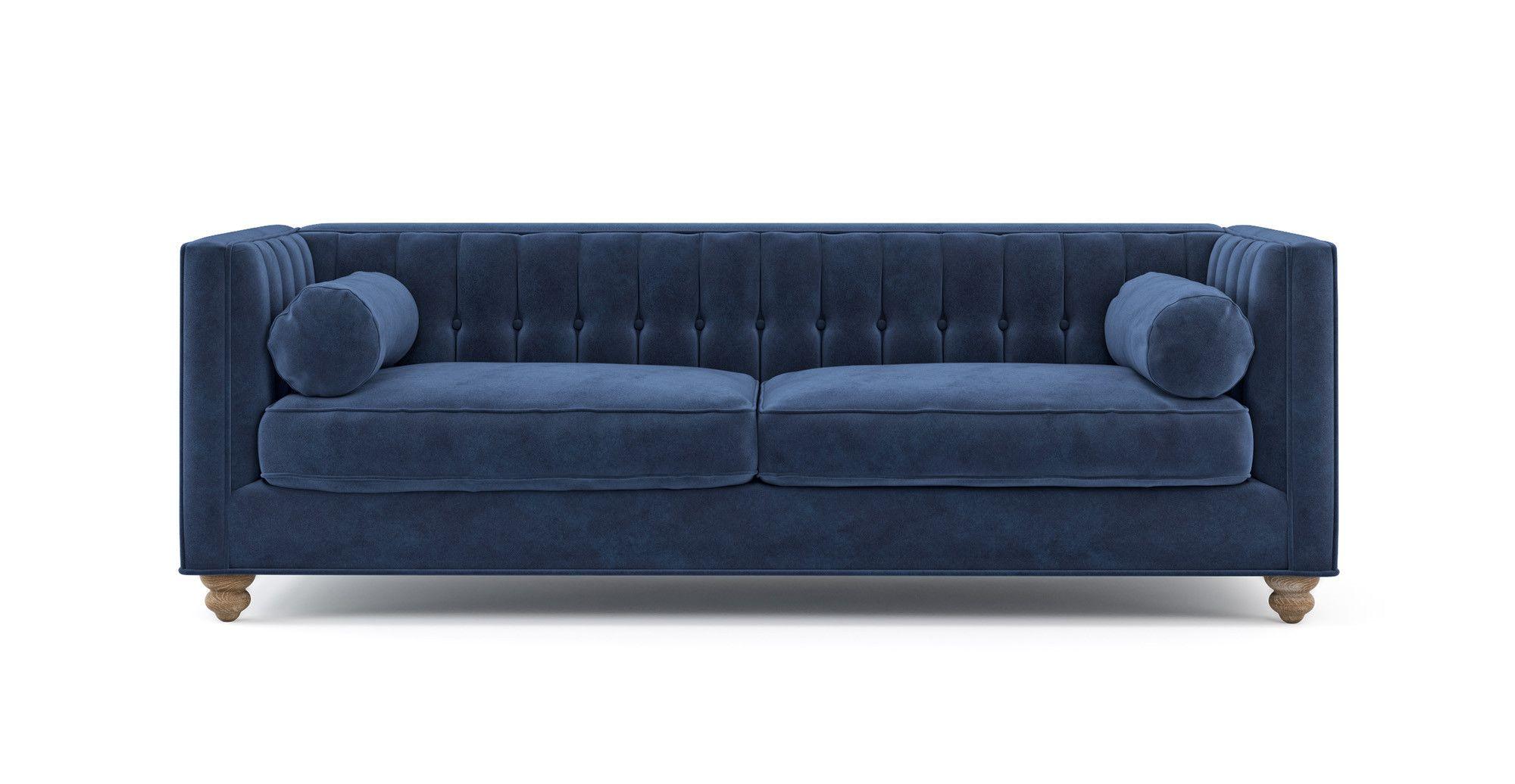 Camilla 3 Seater Sofa 3 Seater Sofa Sofa New Furniture
