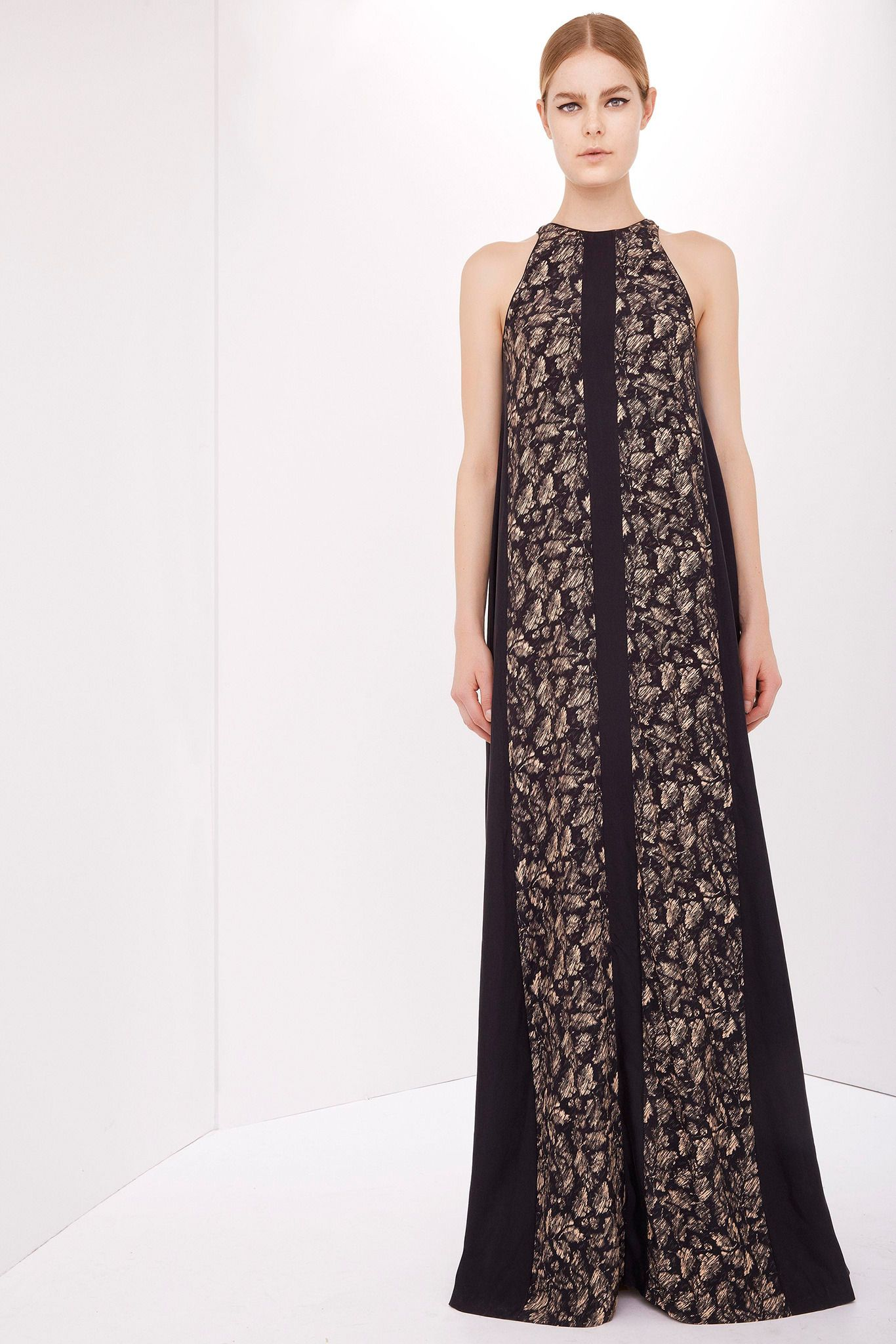 Long-Maxi-Dresses-For-Spring- | Awesome Long Maxi Dresses Designs ...