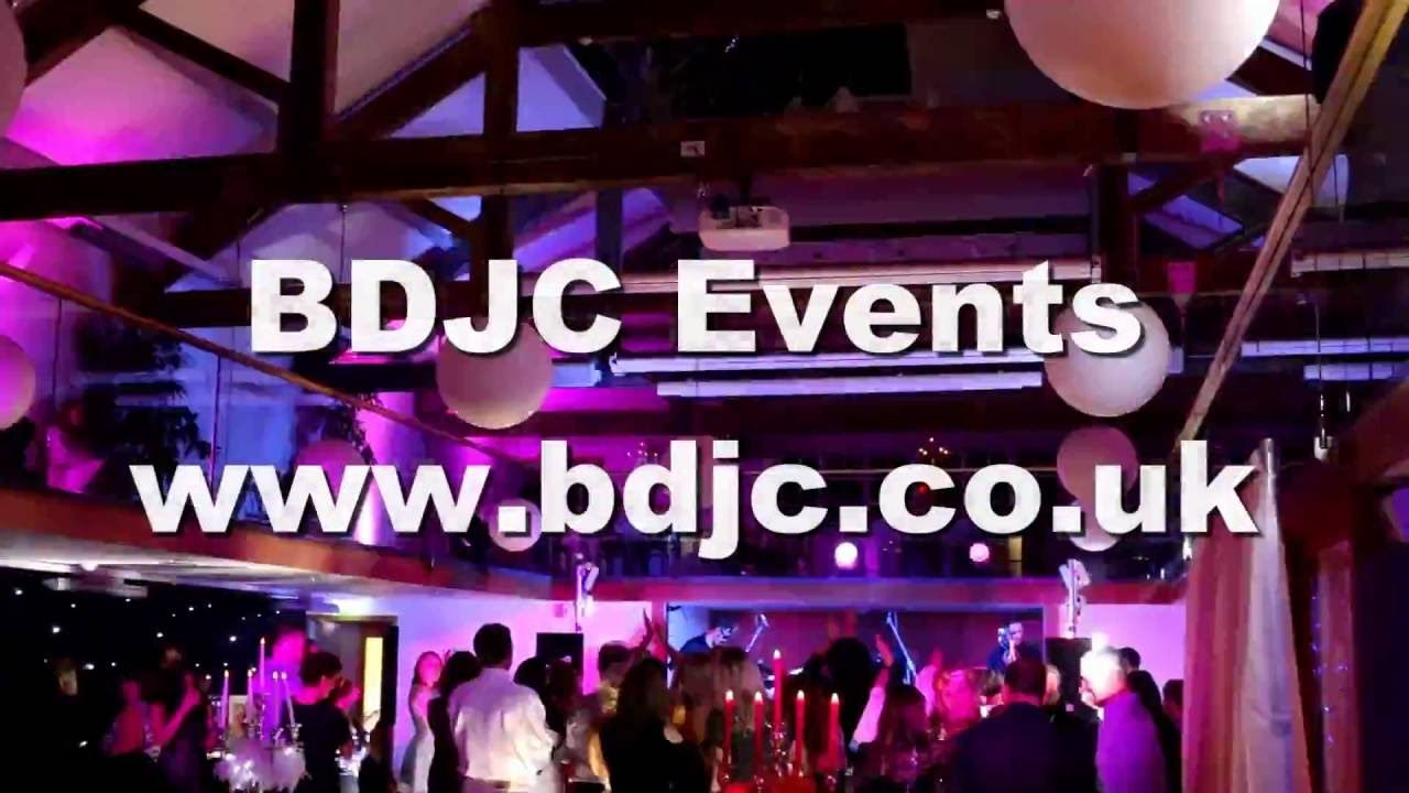 Pin de BDJC Events en Wedding and Event lighting solutions | Pinterest