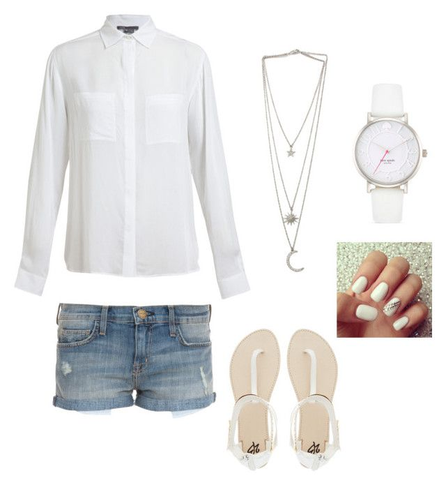 """Title 52"" by hummingbirdy1901 ❤ liked on Polyvore"