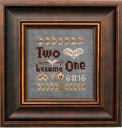 Wedding - Cross Stitch Patterns & Kits - 123Stitch.com