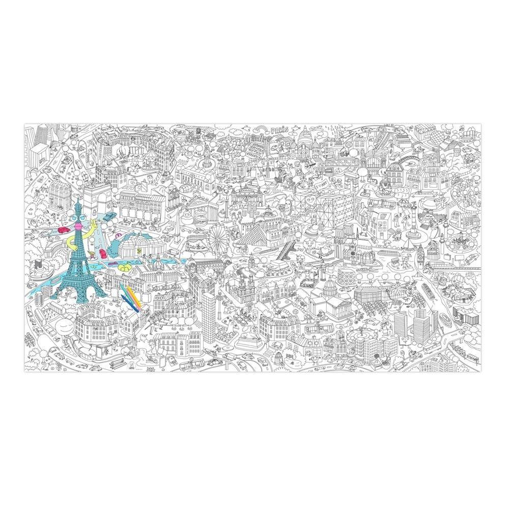 die sch246nsten ausmalbilder der welt 07 malen pinterest