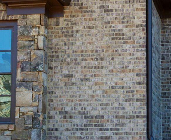 Brick Marshton Mortar Antique Buff 2014 Hot Bricks
