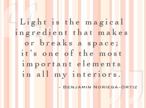 couldn't agree more #interior #design #quote