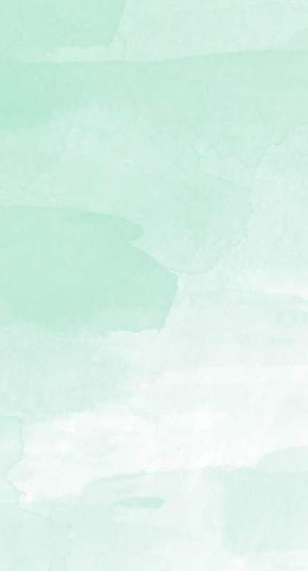 31 Ideas aesthetic wallpaper iphone pastel mint #wallpaper from journalwallpaperlyra.wachabuy.ru