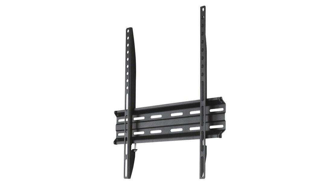Tv Wandhalter Vesa 400x400 Für Led Lcd Plasma Ultra Flach