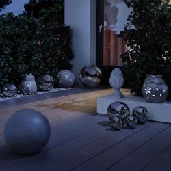 Dekokugeln #exerciseball