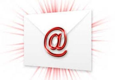 send you my 100,000 email leads that contain names, addresses, date of birth and ip addresses