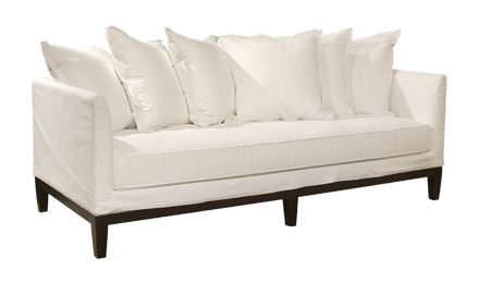 Pin By Dora Chiu On Bernhardt Bernhardt Sofa Sofa