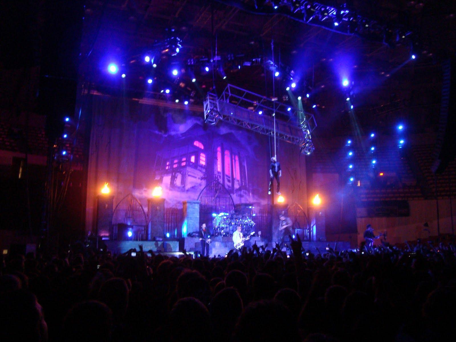 Avenged Sevenfold A7x Music Pinterest Avenged Sevenfold And