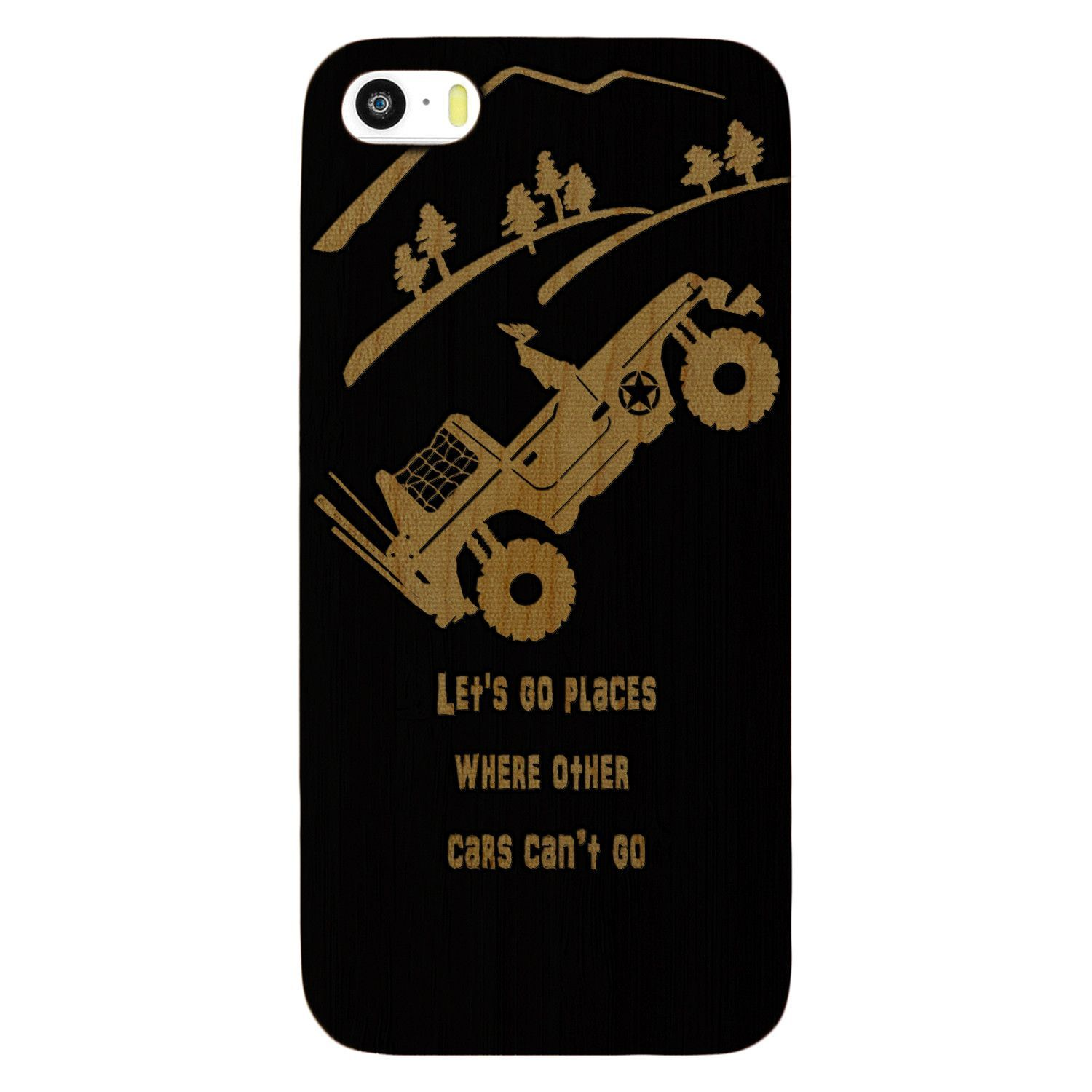 Jeep Quotes Quote Offroad Jeep  Jeep Quotes Jeeps And Products