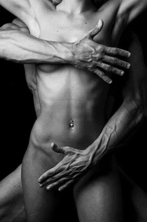 Hot ukrainian amateur girls nude