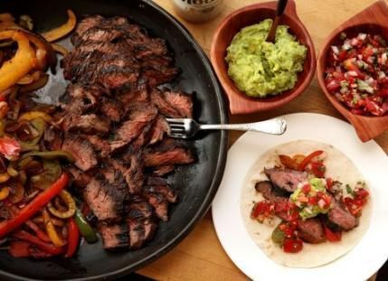 Skirt Steak Fajitas Marinade Meat 37+ Ideas For 2019 #steakfajitamarinade Skirt Steak Fajitas Marinade Meat 37+ Ideas For 2019 #skirt #steakfajitamarinade Skirt Steak Fajitas Marinade Meat 37+ Ideas For 2019 #steakfajitamarinade Skirt Steak Fajitas Marinade Meat 37+ Ideas For 2019 #skirt #beeffajitamarinade Skirt Steak Fajitas Marinade Meat 37+ Ideas For 2019 #steakfajitamarinade Skirt Steak Fajitas Marinade Meat 37+ Ideas For 2019 #skirt #steakfajitamarinade Skirt Steak Fajitas Marinade Meat 37 #steakfajitamarinade