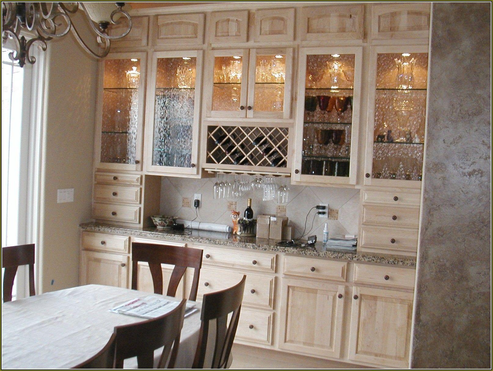 Refinishing Küchenschränke Schrank Renovieren Laminat