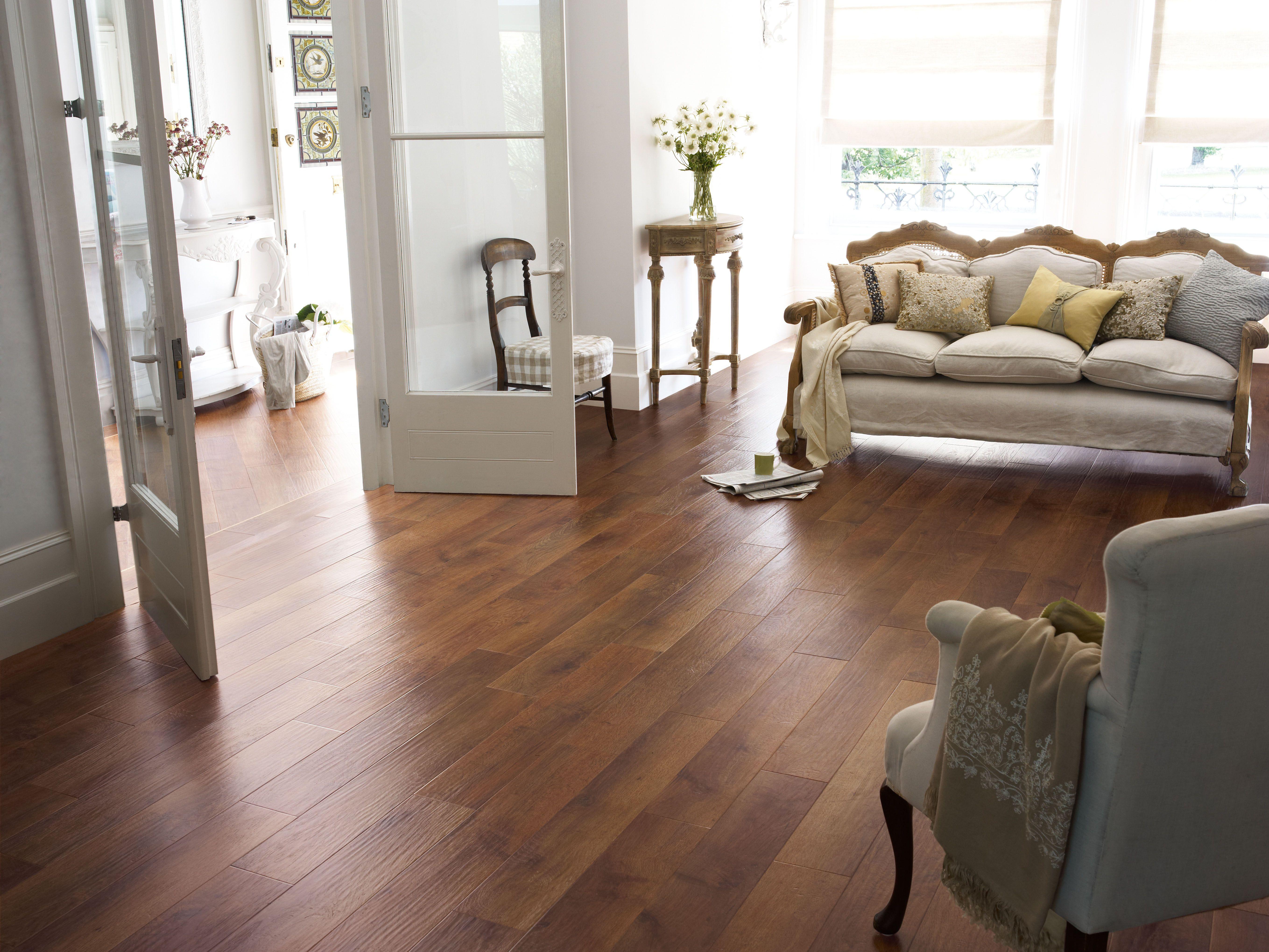 HC01 Dawn Oak   Karndean design flooring, Flooring, Karndean ...