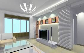 Amazing And Modern Lighting Design Ideas To Help You In Your Mesmerizing Living Room Lighting Design Inspiration