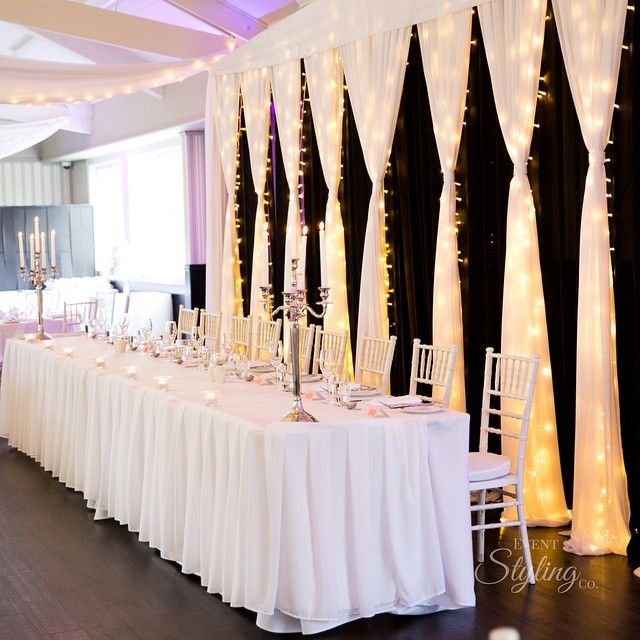 A gorgeous wedding we designed at bracurestaurant in auckland by a gorgeous wedding we designed at bracurestaurant in auckland by eventstyling junglespirit Images