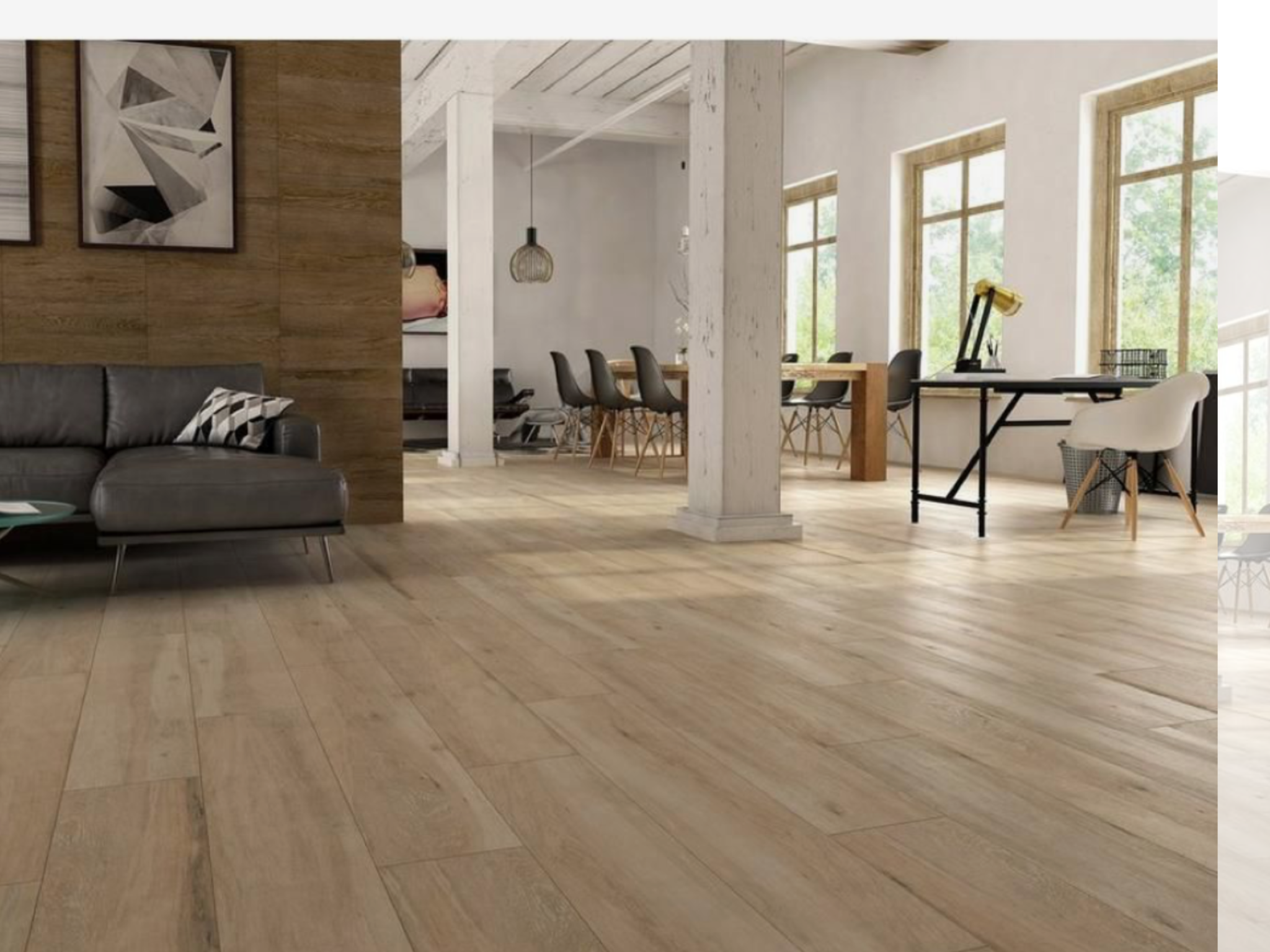 Pin by Shirley Smith on Fiddlers Bend Flooring, White