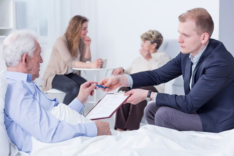 Find the right personal injury lawyer to handle your case