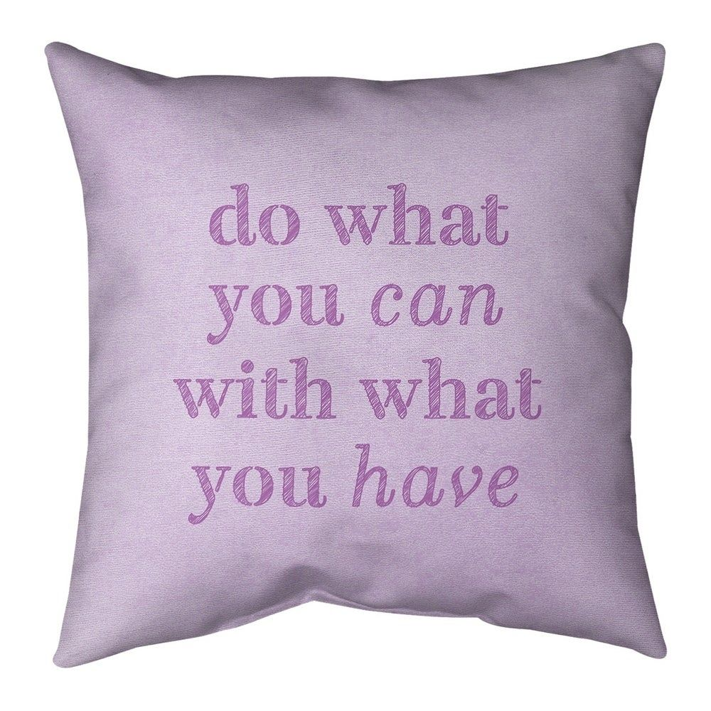 Overstock Com Online Shopping Bedding Furniture Electronics Jewelry Clothing More In 2020 Quote Pillow Covers Sophisticated Quote Travel Love Quotes