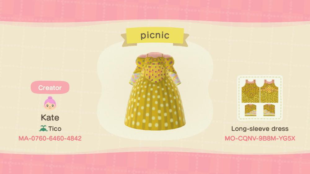 Pin on Animal Crossing new Horizons Ideas
