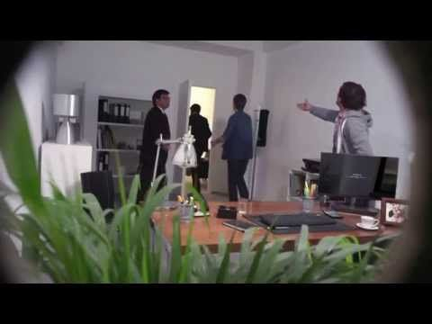 End Of The World Meteor Prank By LG | Click the link to view