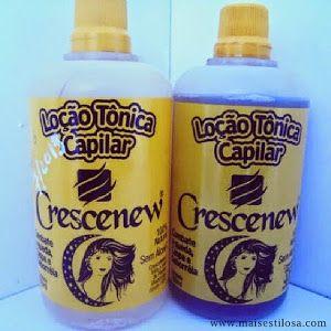 Mais Estilosa: Como fazer óleo de alecrim caseiro e Como Usar para o Crescimento dos Cabelos e das Sobrancelhas