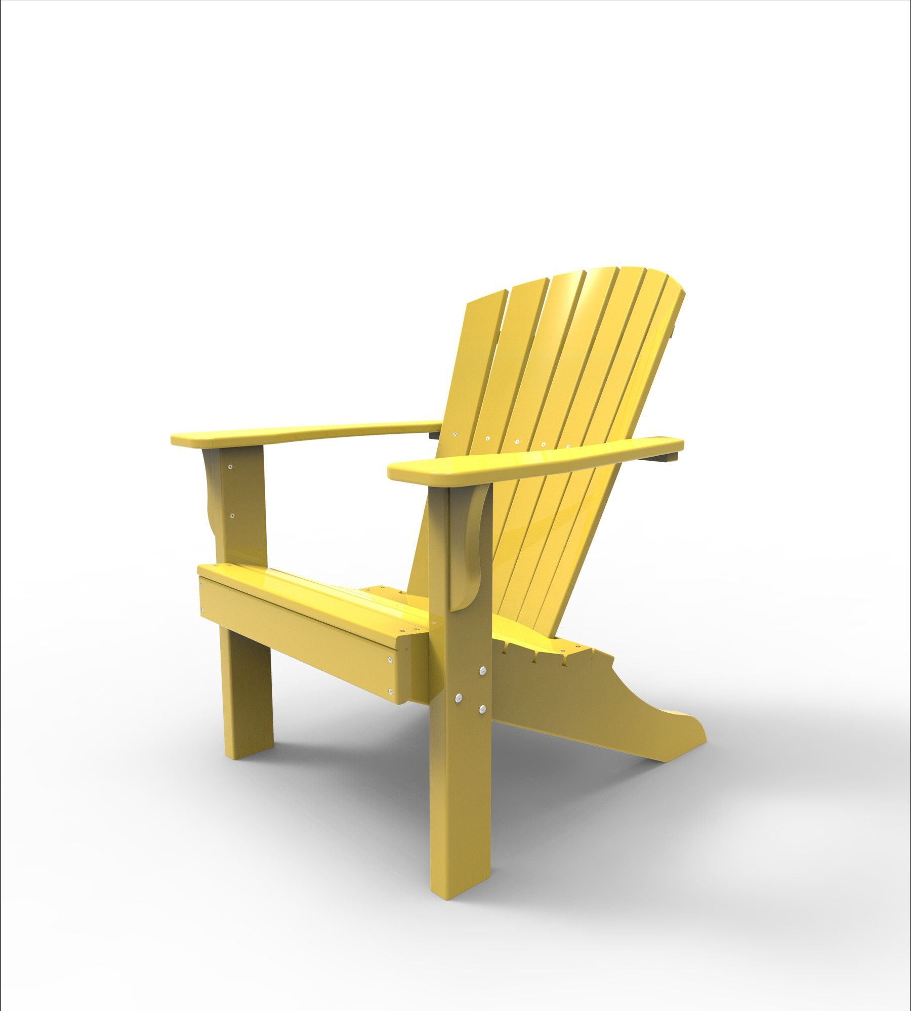 malibu outdoor living hyannis adirondack chair products