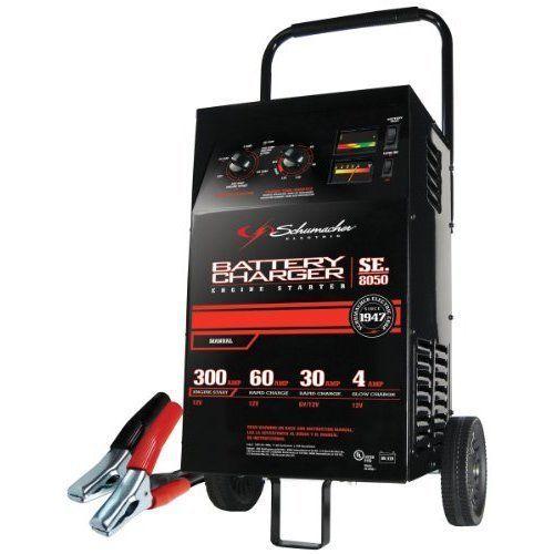 12 volt car battery charger walmart