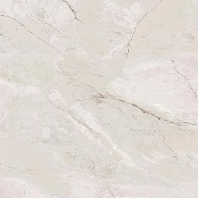 Norwall Carrara Marble Wallpaper, Brown in 2020 Carrara