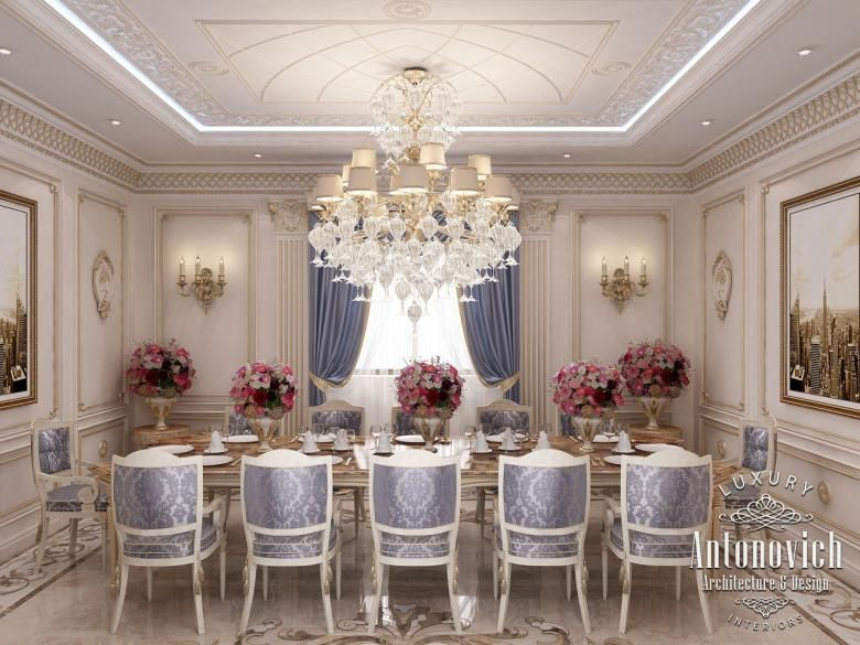 Arabic Majlis From Luxury Antonovich Design 94877 1900 JPEG Image 780 X 585 Pixels