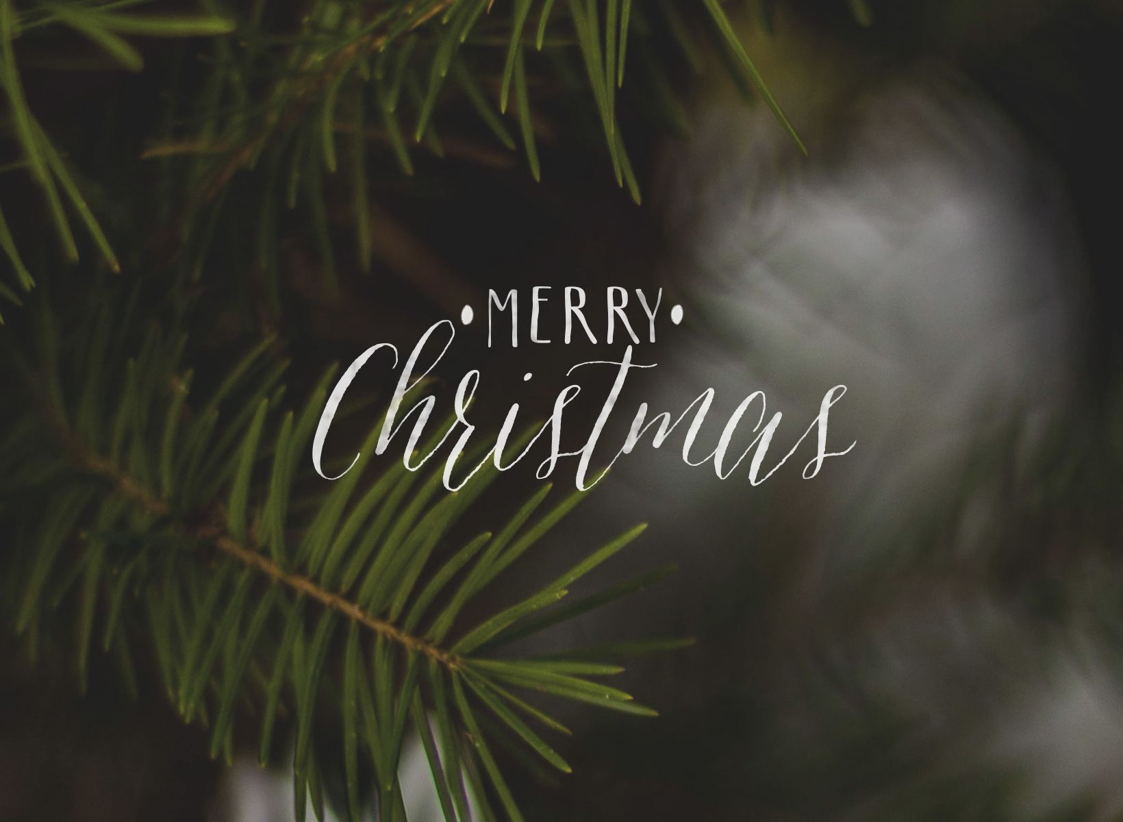 Merry Christmas 🎄 for all friends on the Pinterest team