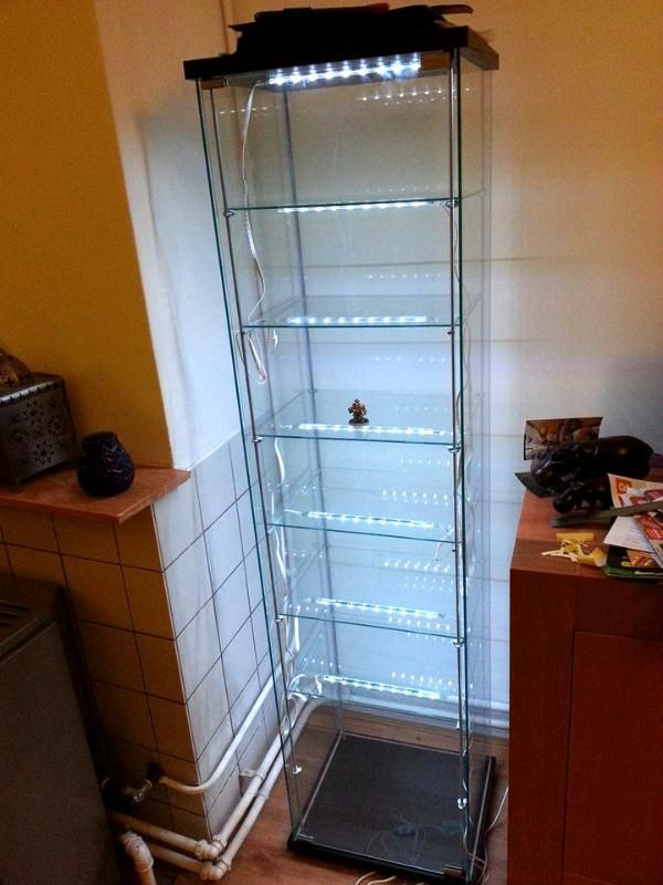 454470_sm Display Cabinet With Lights In (600×800)