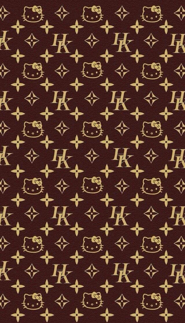 pattern uploaded by 𝐆𝐄𝐘𝐀 𝐒𝐇𝐕𝐄𝐂𝐎𝐕𝐀 👣 on We Heart It
