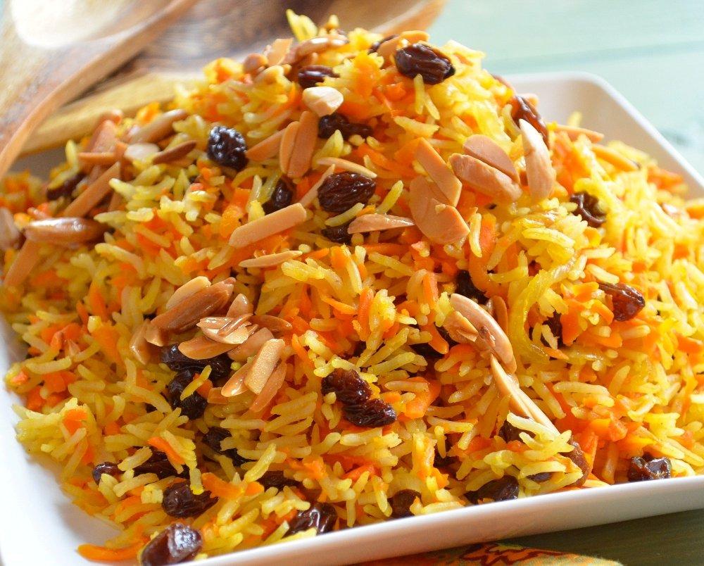 منيو طبخات رمضانية منيو اكلات رمضان 2020 منيو لشهر رمضان Zina Blog Rosh Hashanah Recipes Basmati Rice Food Dishes